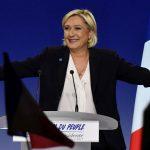 FN – Équipe de France : je t'aime, moi non plus