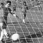 Chili-URSS 1973, ou « le match le plus triste de l'histoire »