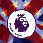 Le Brexit sans accord, un désastre pour le football anglais ?