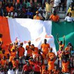 Tous Éléphants : football et réconciliation nationale dans la crise ivoirienne