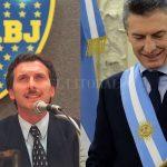 Argentine : «Beautiful Game» et jeux de pouvoir