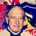 Pinochet et Colo-Colo : rapports ambigus sous fond(s) opaque(s)