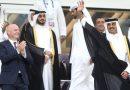 Jusqu'où ira le Qatar ?
