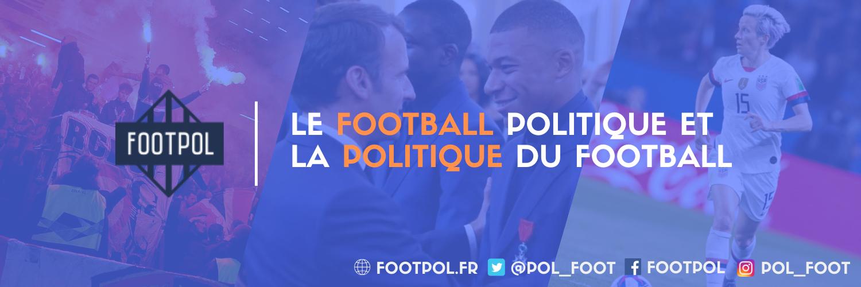 FootPol