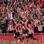 Athletic Bilbao : ¿Por Qué No? Por amor mio