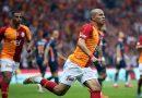 Galatasaray – Başakşehir : le choc stambouliote