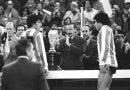 Mundial 1978 : le football au service de la dictature argentine