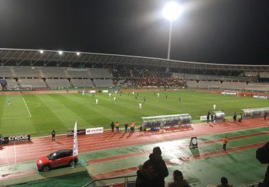 Le foot à Paris : entre fusions éphémères et fissions, mais sans effusion