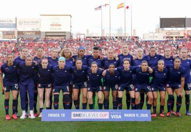 Football féminin et inégalités (2/2) : le modèle économique, vrai enjeu, faux débat
