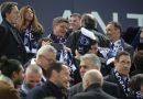 À Bordeaux, les Girondins s'invitent dans la campagne municipale