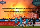 Le football en Europe de l'Est : pourquoi la province détrône-t-elle les clubs des anciennes capitales socialistes ?