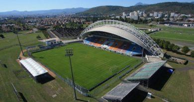 A Clermont-Ferrand, rénover le Montpied pour exister