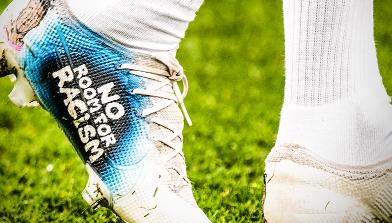 [EDITO] Les leçons de l'UEFA et de la FA dans la lutte contre le racisme
