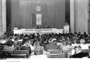 Syndicalisme et foot français : l'institutionnalisation de l'UNFP (3/3)