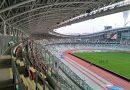 Biélorussie : désamour entre le football et le pouvoir dictatorial
