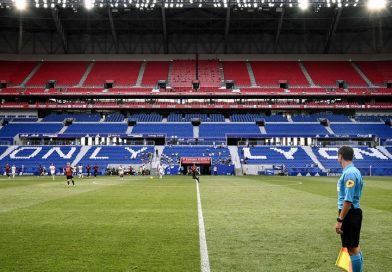 [EDITO] La Ligue 1 doit mourir