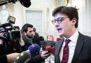 Sacha Houlié : « Le supporter de foot n'a pas à être traité comme un terroriste »